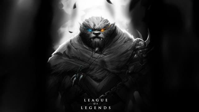 ap傲之追猎者视频_英雄联盟 傲之追猎者残暴五杀 - 游戏 - 3023视频 - .