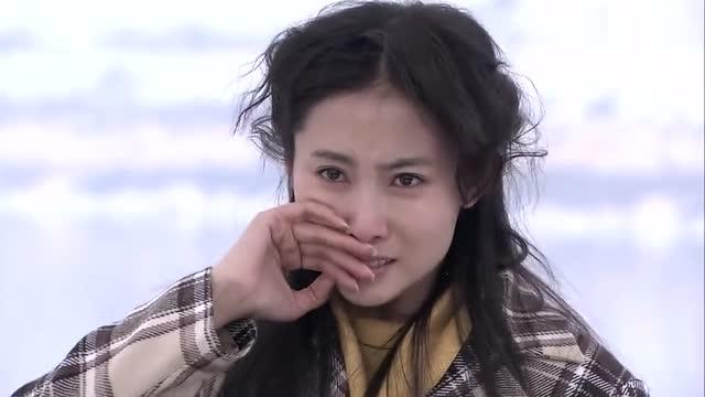 二叔:晓薇要离婚,高波大发雷霆又揪头发又打耳光,被大嫂全看到图片