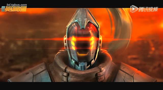 剑圣合金装备癹n��f�x�_英雄联盟合金装备皮肤 剑圣音效