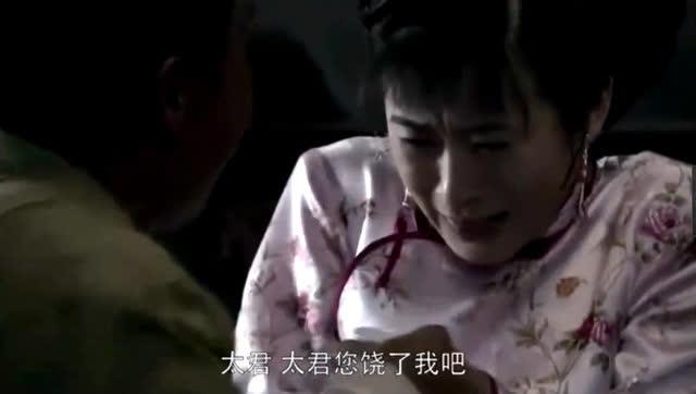 日本强奸中国美女_搞笑小美女