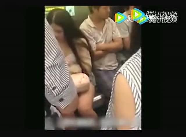 狂插美女大屁股在线视频_地铁色魔手插美女屁股 - 生活 - 3023视频 - 3023.com