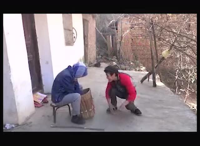 大陆农村妇女性交视频_农村妇女与家庭教师,笑死人 - 原创 - 3023视频 - .