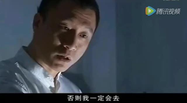黑社会老大刘华强霸气视频集锦,真不愧是大哥大!