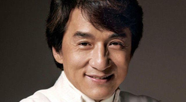 陈惠敏:功夫巨星成龙的功夫是杂技?