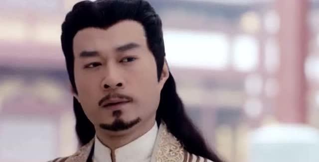 李大人操小模_锦绣未央:河西王被遣送回来,李大人还恶意嘲讽