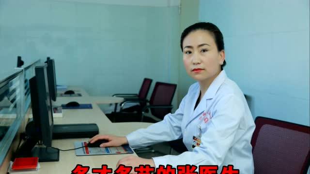 林西县医院神经内科成立十周年图片