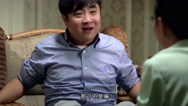 屌丝男士:大鹏帮乔杉修脚,乔杉表情包够用一年了图片