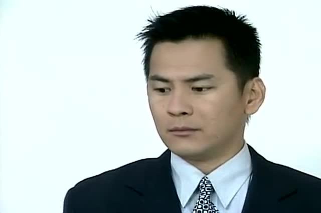 海豚湾恋人:总经理和张韶涵吵架,助理躺着中枪图片