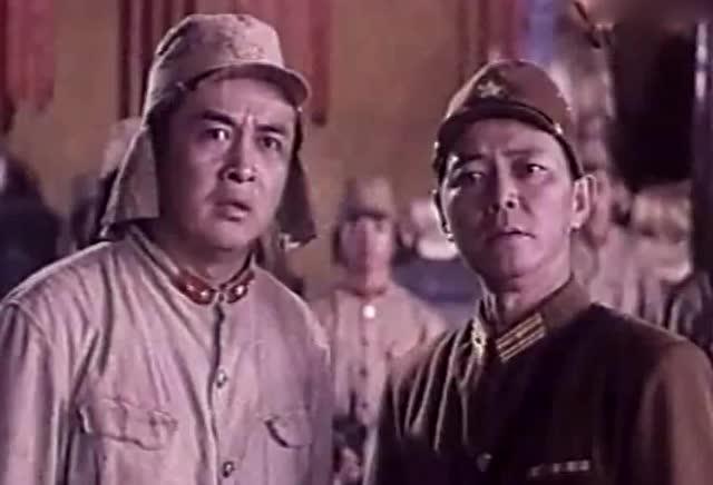 黄宏电影棉花_电影 黄宏的这部搞笑抗战片非常经典,一曲弹棉花笑到我 相关