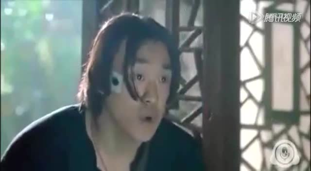 定西临洮哥方言拜年《甲方乙方》 - 电影 - 3023视频
