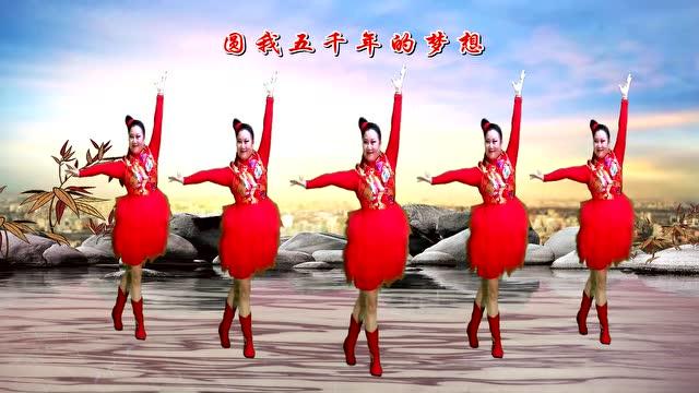 场舞_信息中心 就爱广场舞俱乐部微信群号?   就爱广场舞俱乐部微信群号?