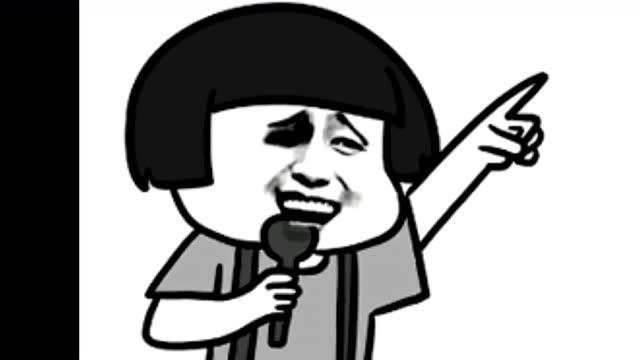 周周bb机:包租婆喊你交租啦 狮吼功再现江湖!