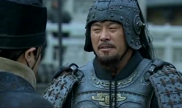 《新三国演义》许褚得救 - 电视剧 - 3023视频 - 3023