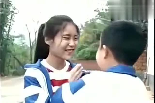 网友:你滚开 让我来!