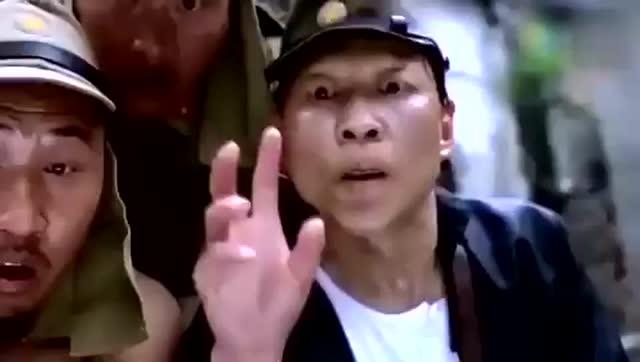 江演的抗日喜剧_90后的经典童年回忆 这部抗日喜剧 注定无法超越