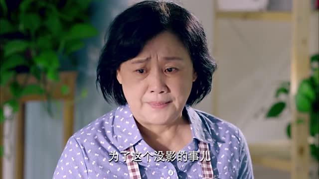 《淘气爷孙》徐梵溪片段