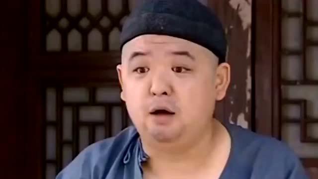 少年陈文杰_曾是《少年大钦差》里的陈文杰 如今成这样