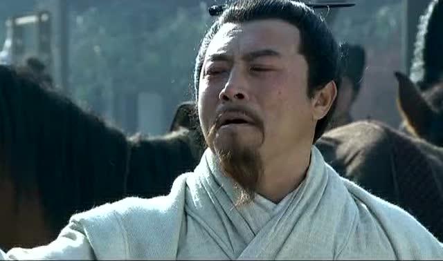 《新三国演义》许褚被杀 - 电视剧 - 3023视频 - 3023