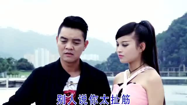 云南山歌黄江,pk黄雪丹