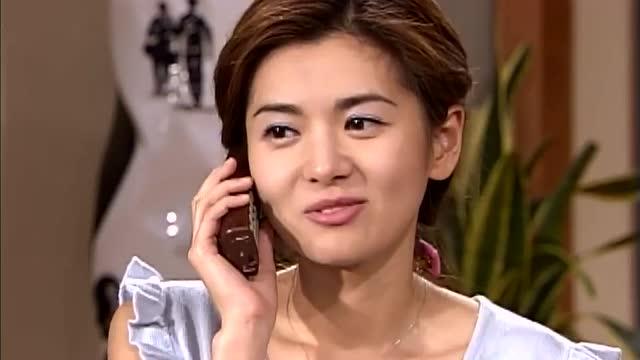 电视剧人鱼小姐_韩剧《人鱼小姐》雅丽瑛确认怀孕 - 电视剧 - 3023