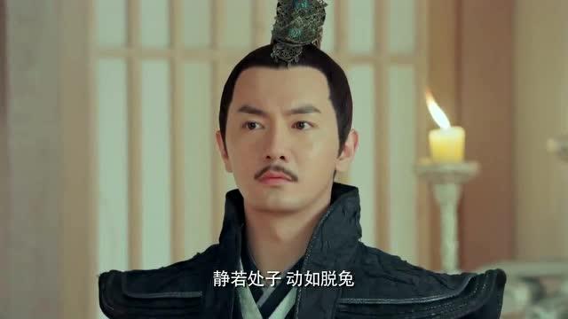 艳骨电视剧主人过招太a主人,佟梦实为了v主人自己的高手连续剧金曲图片
