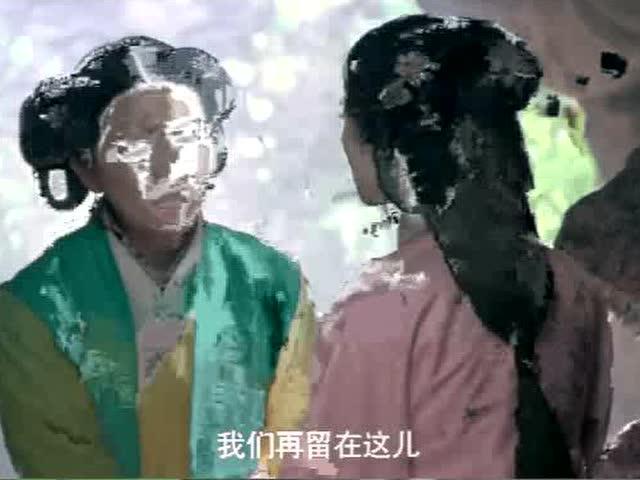 女医明妃传鱼线夫妇01