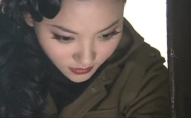 特工辣妹身怀绝技,小总裁也无可奈何-电视剧-3023美女鬼子小特工电视剧图片