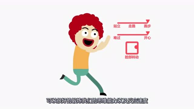 小学数学题,4 3等6如何移动一根火柴使等式成立,拿给孩子做做吧