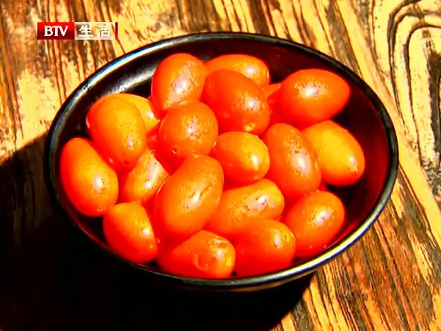 这些火锅你吃过吗:最适合秋天的酸汤鱼火锅