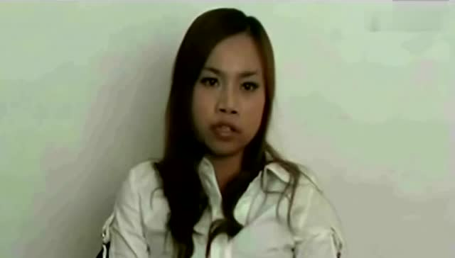 陈冠希和凤姐照片_凤姐公开示爱陈冠希:我想和他结婚,陈冠希回复亮了,打脸凤姐!