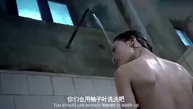 这么多美女洗澡,有眼福了 - 原创 - 3023视频 - 3023.