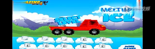 机挖土机超级飞侠熊出没货车托马斯玩具火车视频亲子