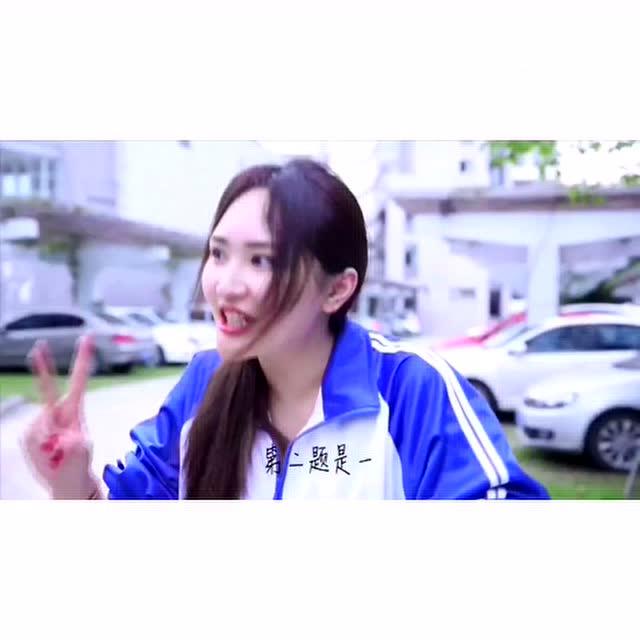 仲博娱乐平台