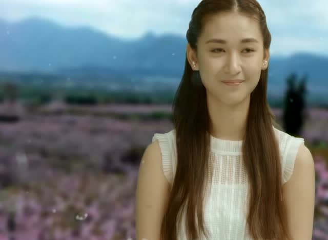 电视剧 由张博,刘森导演,李孟遥,袁江轶,罗莉娜,纵昕芸,赵旭东主演的