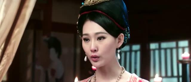 唐朝好男人 兰陵公主见到皇上 - 电视剧 - 3023视频