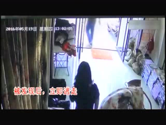 偷拍视频包射_偷拍女店员 - 原创 - 3023视频 - 3023.com