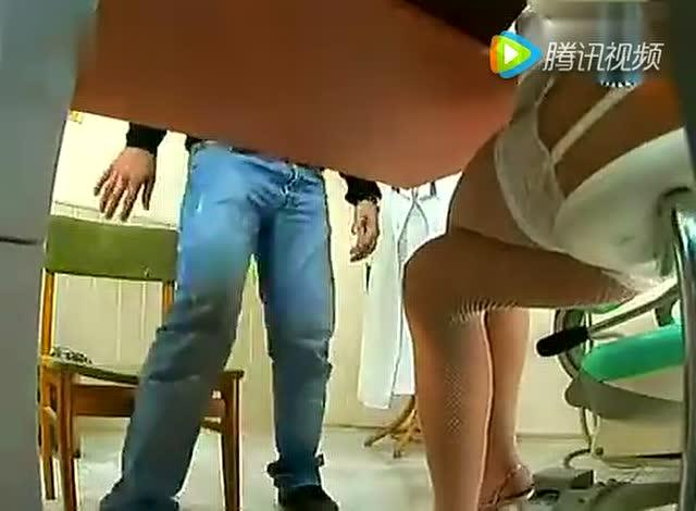 医生操美女视频_美女医生怎样恶搞好色男人 - 搞笑 - 3023视频 - 3023