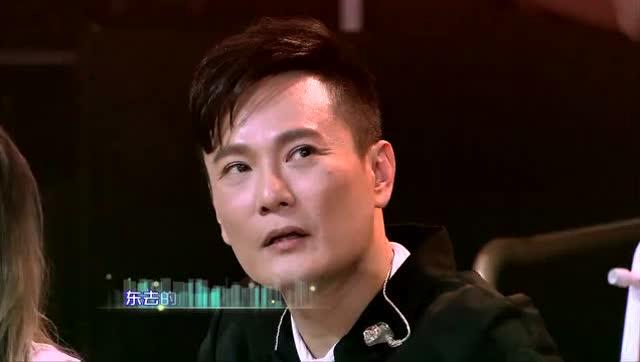 韩磊,潘倩倩 - 在此刻