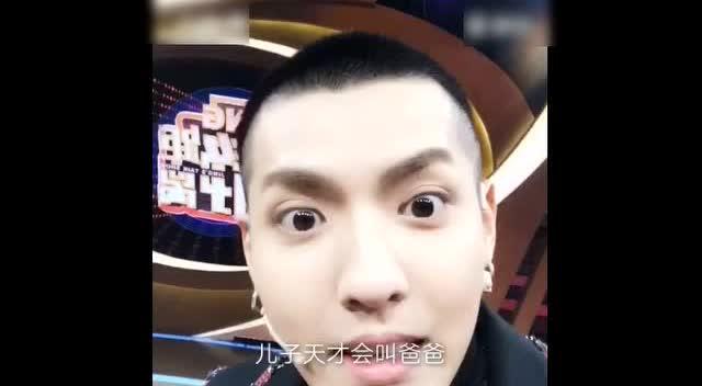 mingxinluanyin10p_xunmingxin!