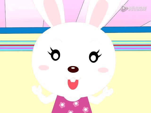 奇智奇才原创动画:镜子中的脏小猪 - 动漫 - 3023视频