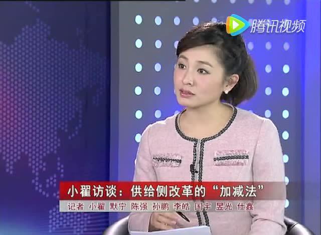 黑龙江广播电视台《小翟访谈》 - 新闻 - 3023视频