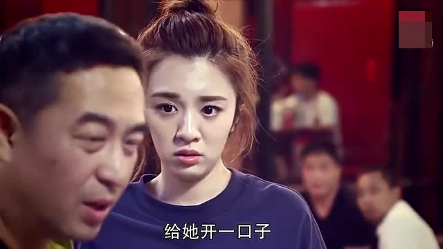王小米发型叫什么分享展示