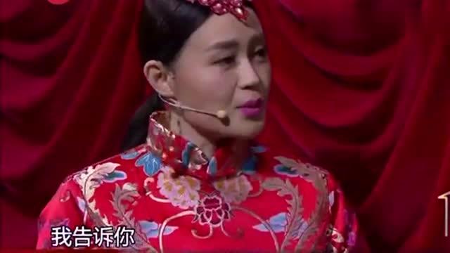 文松最美模特队演员