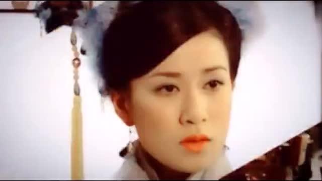 佘诗曼尔淳,金枝欲孽里最让人心疼的角色