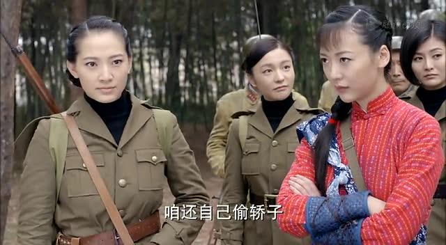 《野山鹰》第2集精彩片花 - 电视剧 - 3023视频 - .