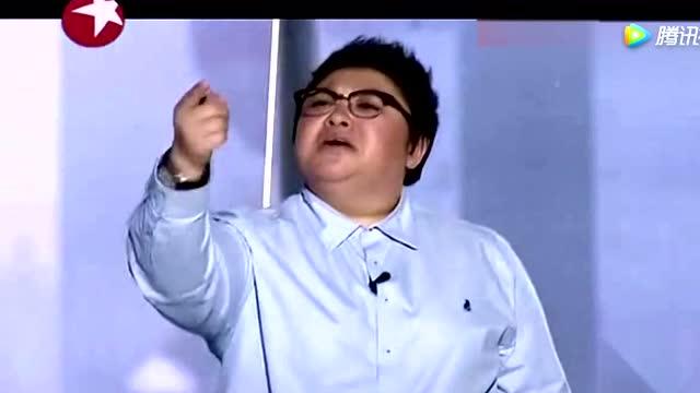 中国梦之声经典视频_韩红 晓不晓得我是谁 中国梦之声 - 青春 - 3023视频