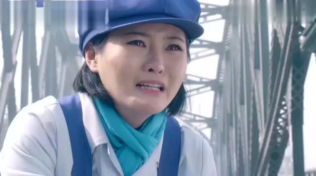 战鹰 电视剧x3c野山鹰x3e主题曲