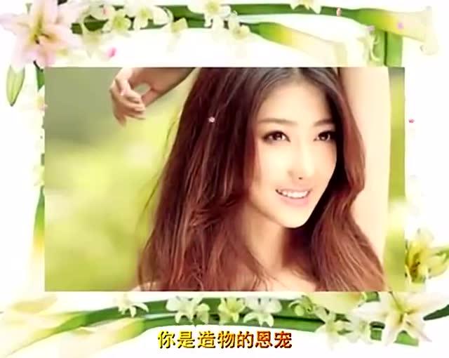 林志炫 一首经典歌曲《你的样子》好听极了!图片