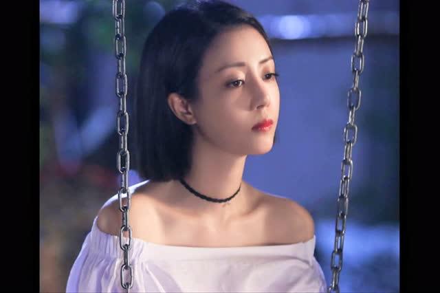 李溪芮领衔主演的《我站在桥上看风景》你们怎么看?