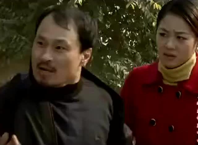 七哥张琪格48秒视频